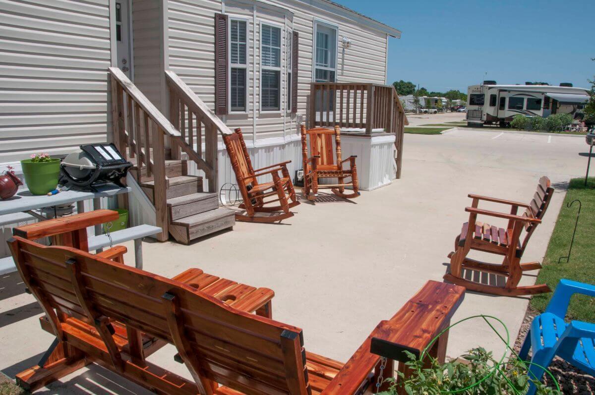 Mont Belvieu Rv Resort Long Term Rv Park East Houston Texas