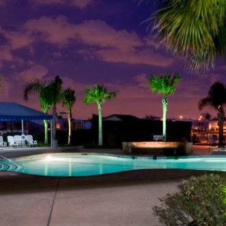 Martin Automotive Group >> Lakeview RV Resort | Long Term RV Park Houston Texas 77035