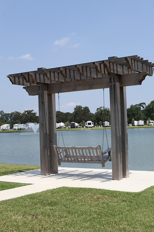 Northlake Rv Resort Long Term Rv Park Houston Texas 77073