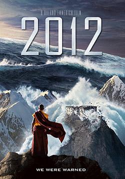 2012 (2009) - movie