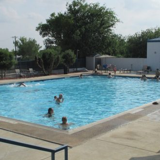 Admiralty Rv Resort Top Rated Rv Park In Antonio Texas